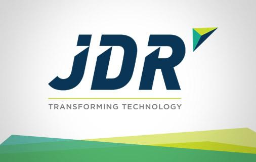 JDR Consulting Expands Operations to Australia; Provides Systems Support to Charter Hall Group