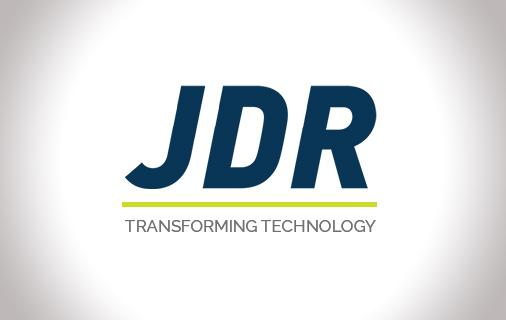 JDR Consulting Launches Healthcare Solutions